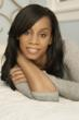 Anika Noni Rose 2012 Christmas Seals  Celebrity Chairperson